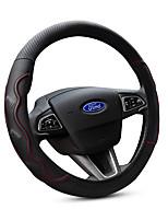 economico -Coprivolanti per automobili (gomma di gomma) per ford tutti gli anni escort fiesta mondeo kuga edge focus