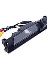 Недорогие -задняя подсветка камеры заднего вида ziqiao для toyota yaris 2006 - 2012