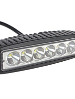 Недорогие -LED подсветка Светодиодная лампа 2000 lm Режим LED Скорость Прогулки Pro Молодежный Походы/туризм/спелеология Повседневное использование