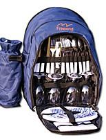 preiswerte -Lunchpaket Faltbar Nylonfaser für Camping