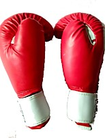 cheap -Boxing Bag Gloves for Boxing Protective leather 1