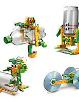 preiswerte -Sets zum Erforschen und Erkunden Spielzeuge Zylinderförmig Fahrzeuge Tiere Exquisit Dekompressionsspielzeug Neues Design Weicher