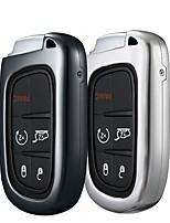 abordables -Automobile Couverture clé Gadgets d'Intérieur de Voiture Pour Jeep Toutes les Années Cherokee