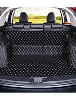 abordables -Automobile Tapis de coffre Tapis Intérieur de Voiture Pour Honda Toutes les Années XRV Vezel