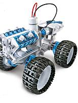 economico -Set di giocattoli scientifici Macchina che si arrampica Giocattoli Autovetture Stress e ansia di soccorso Giocattoli Strani Classico