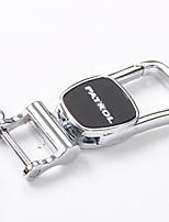 Недорогие -автомобильная крышка для ключей diy автомобильные салоны для nissan все годы патруль y62 metal