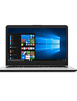 preiswerte -ASUS Laptop 14 Zoll Intel i5 Dual Core 4GB RAM 256GB SSD Festplatte Windows 10 Intel HD