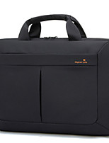 economico -brinch bw-207 borse a tracolla borse 15 tnches