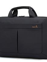 abordables -brinch bw-207 bolsos bolsos de hombro 15 tnches
