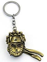 economico -Altri accessori Ispirato da Naruto Naruto Uzumaki Anime Accessori Cosplay Other