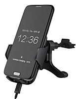 cheap -Car Charger Wireless Charger Phone USB Charger Universal Wireless Charger DC 5V