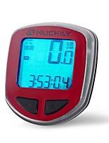 preiswerte -R020 Fahrradcomputer Tragbar Radsport Radsport