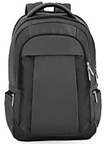 cheap -Backpacks for Anti-Wear Solid Color Denim Material New MacBook Pro 15-inch New MacBook Pro 13-inch Macbook Pro 15-inch MacBook Air