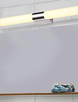 cheap -Eye Protection Contemporary Simple Bathroom Lighting For Bathroom Acrylic Wall Light 220V 8W
