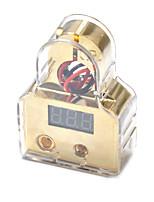 Недорогие -высококачественный 1/0/4/8 датчик 12v постоянного тока положительный цифровой аккумулятор