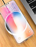 abordables -Chargeur Sans Fil Chargeur USB pour téléphone USB Chargeur Sans Fil 1 Port USB 2A Nokia Lumia 920 Nokia Lumia 1020 Nokia Lumia 950 iPhone
