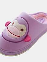 cheap -Animals House Slippers Women's Slippers Polyester Polyester