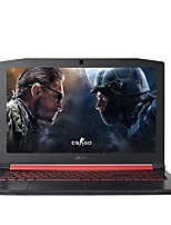 abordables -ACER Ordinateur Portable 15.6 pouces Intel i5 Quad Core 8Go RAM 1 To 128GB SSD disque dur Windows 10 GTX1050Ti 4Go