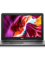 preiswerte -DELL Laptop 15.6 Zoll Intel i5 Dual Core 8GB RAM 1TB Festplatte Windows 10 AMD R7