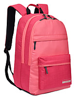 cheap -SOCKO SH-673 backpack  15 Tnches 14 Tnches