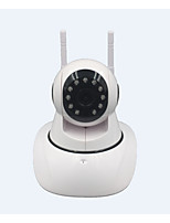 cheap -HD1080P 2.0MP Network IP Camera Wireless WIFI Surveillance Security P2P Video Camera Infrared IR Night Vision CCTV Camera