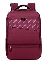 Недорогие -рюкзак socko sh-680 17 tnches
