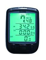 preiswerte -SD-563A Fahrradcomputer Tragbar Radsport Radsport
