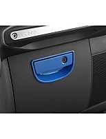 Недорогие -автомобильный перчаточный ящик переключатель крышка diy автомобильные салоны для джипа 2011 2012 2013 2014 2015 2016 2017 репортер пластик