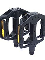 baratos -Pedal de bicicleta com bicicleta de alta qualidade para bicicleta com refletor
