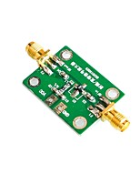 cheap -Power Lna0.1-2000mhz Gain 30dB in Low Noise Amplifier Of Rf Broadband Amplifier.