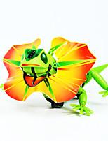 economico -Set di giocattoli scientifici Giocattoli Animali Animali Animali Stress e ansia di soccorso Giocattoli Strani Classico Plastica morbida