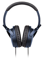 cheap -EDIFIER H840 Headband Wired Headphones Dynamic Plastic Gaming Earphone Headset