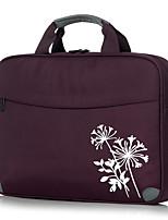 preiswerte -brinch bw-163 Handtaschen Schultertaschen 14.1 tnches