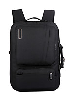 cheap -SOCKO SH-668 backpack  15 Tnches