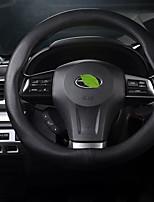 economico -Coprivolanti per autoveicoli (in fibra di carbonio) per subaru per tutti i tempi in uscita legacy forester xv