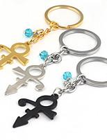 cheap -Fairytale Theme Fashion Keychain Favors Metalic Keychain Favors-1