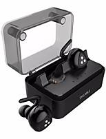 economico -sillaba d900 versione aggiornata auricolare bluetooth stereo auricolare auricolari wireless