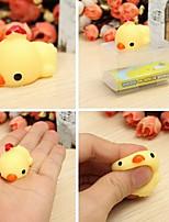 baratos -LT.Squishies / Squishy Squeeze Toy Brinquedos O stress e ansiedade alívio Brinquedos de escritório Brinquedos de descompressão Novidades