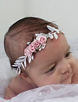 cheap -Girls' Hair Accessories,All Seasons Others Headbands-Silver