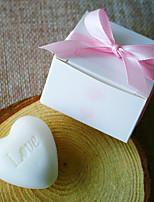 Недорогие -Свадьба Новорожденный Практичные сувениры Подарки Кухонный инвентарь Для душа и ванной Закладкиивскрыватели конвертов Кошельки