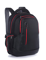cheap -BRINCH BW-200  Backpacks 15 Tnches