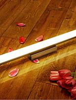 cheap -Eye Protection Contemporary Simple Bathroom Lighting For Bathroom Acrylic Wall Light 220V 9W