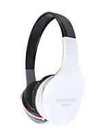 cheap -ditmo DM-2750 Headband Wired Headphones Dynamic Plastic Gaming Earphone Headset