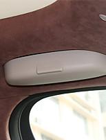 cheap -Car Organizers Vehicle Sunvisor For Mercedes-Benz 2017 E300L E200L E Class