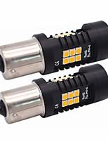 cheap -LED Light Turn Signal Light For All years universal All Models car light