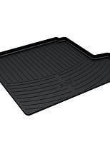 cheap -Automotive Trunk Mat Car Interior Mats For Peugeot All years 308