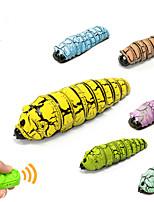 cheap -RC Robot Kids' Electronics 2.4G Plastics Mini NO