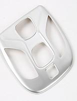 Недорогие -автомобильные лампы для чтения покрывают интерьерные автомобильные салоны для пластиковых компасов