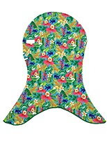 cheap -Diving Hoods Form Fit Simple Swimming Diving Surfing Rubber
