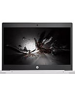 cheap -HP laptop 14 inch Intel i5 Quad Core 8GB RAM 500GB 256GB SSD hard disk Windows 10 MX150 2GB